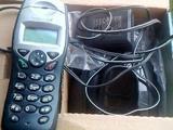 Стационарный Телефон На запчасти, бу