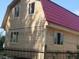 Занимаемся строительством домов, бань в Курске