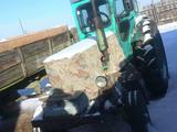 Продам трактор лтз Т-40
