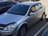 Opel Astra, 2008 г.в., б/у 184900 км.